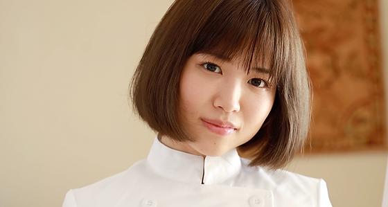 suzuhara_tsubomi0122.png