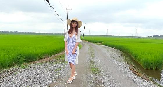 suzuhara_020.png
