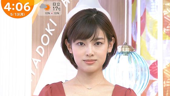 nakanishi0138.png