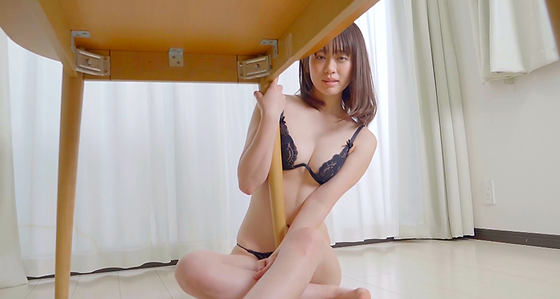 ikeda-y_0182.png