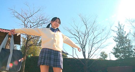minamoto_085.png