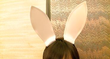 nitta_hatsukoi_0245.png