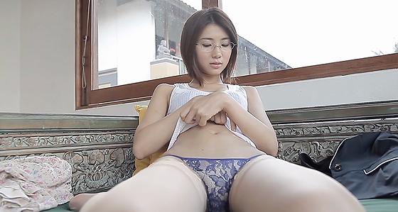 ichihashi-mouichido_075.png