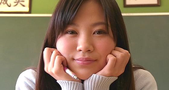 nakagawa_hatsukoi_030.png