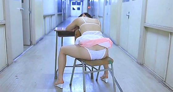 mizusawa_Innocence0124.png