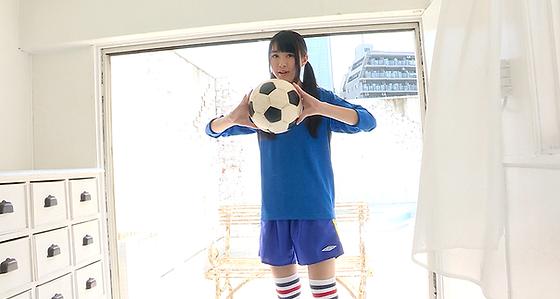minamoto_0460.png