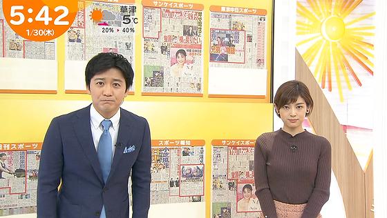 nakanishi0363.png