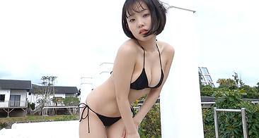 hanasaki_0157.png
