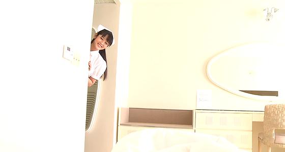 ikeda-y_0154.png