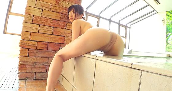 suzuhara_031.png