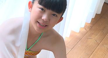 hisakawa_046.png