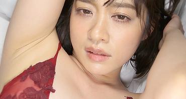 ikeda_memory_0251.png