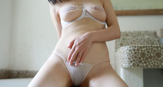 suzuhara_tsubomi093.png