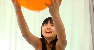 kawaisugi_sora_066.png