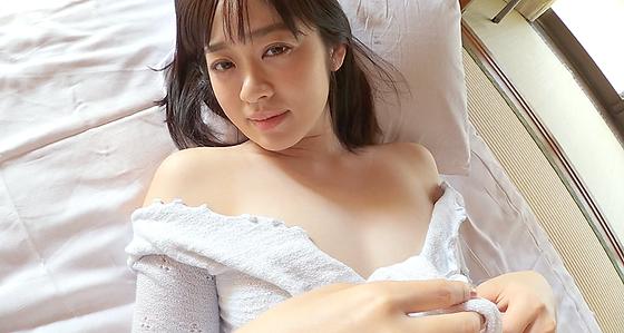ikeda_memory_0126.png