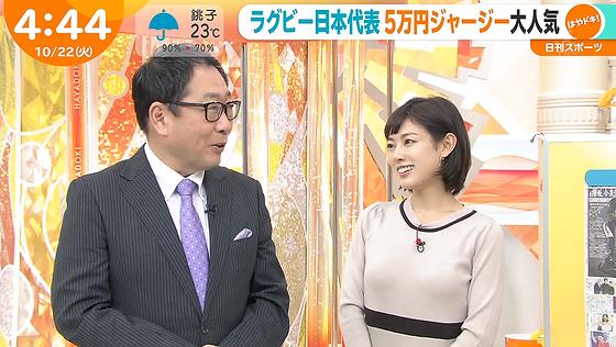 nakanishi0221.png