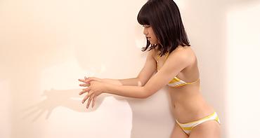 sawamura_S_083.png