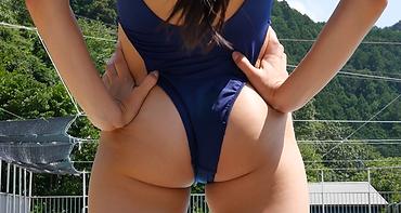 miyawaki_0332.png
