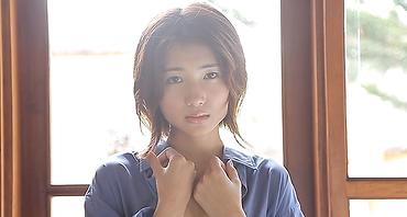 ichihashi-mouichido_0230.png