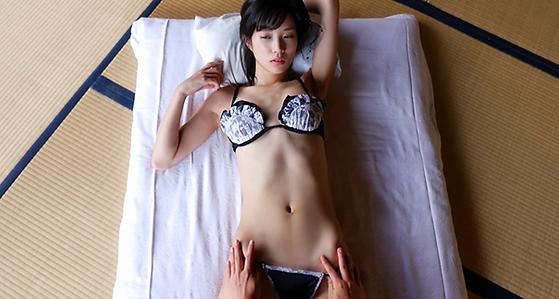 miyawaki_0591.png