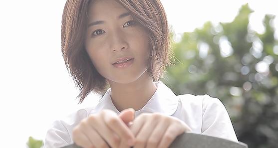 ichihashi-mouichido_0351.png