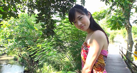 miyawaki_0543.png