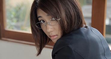 ichihashi-mouichido_070.png