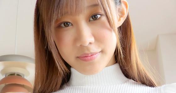 asuna_himitsu_039.png