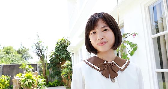 suzuhara_tsubomi03.png