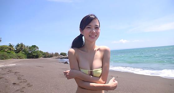 miyawaki_0634.png