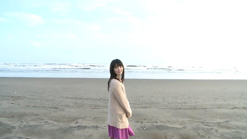 nitta_hatsukoi_0196.png