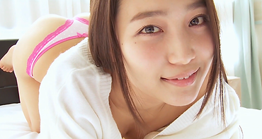 nakaseko_072.png