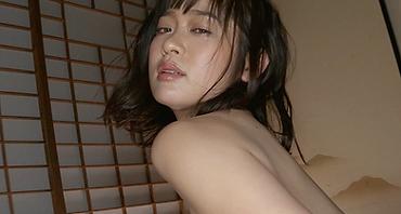 ikeda_memory_0226.png