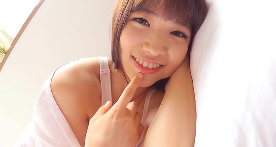 suzuhara_042.png