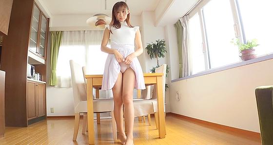 asuna_himitsu_040.png