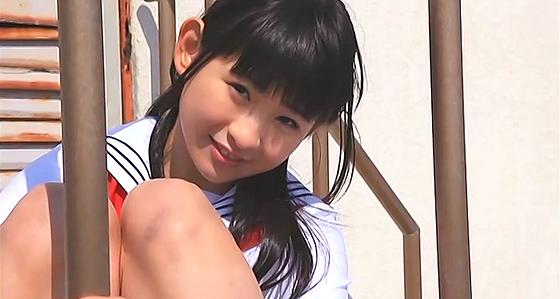 mizusawa_Innocence015.png