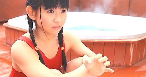 mizusawa_Innocence0134.png