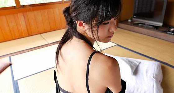 miyawaki_0578.png