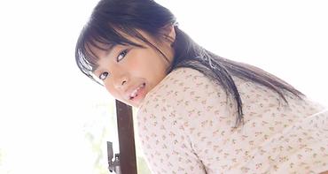 nishimoto-manatsu_0212.png