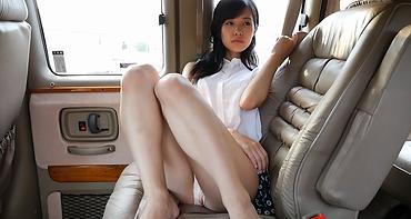 miyawaki_019.png