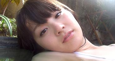 nitta_hatsukoi_0265.png