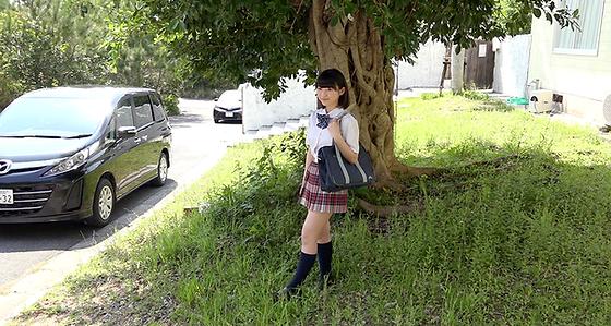 sawamura_S_01.png