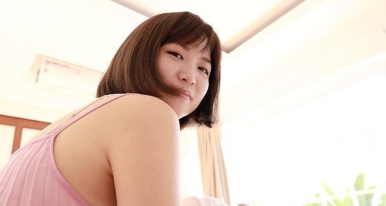 suzuhara_tsubomi034.png