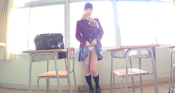 suzuhara_0107.png