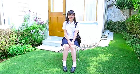 matsuoka_Chronicle_010.png