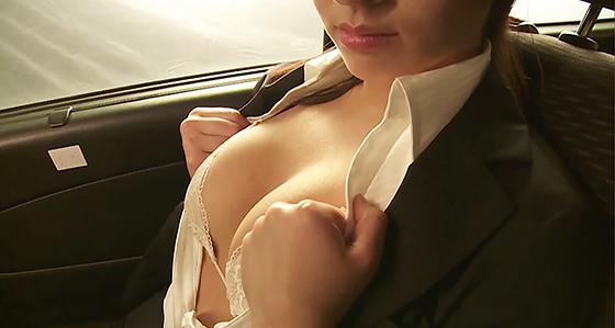 tokue_teacher085.png