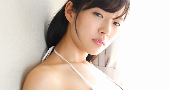 miyawaki_0186.png