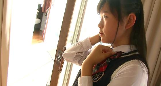 shishikura_09.png