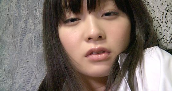 nitta_hatsukoi_0330.png