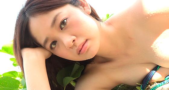 ikeda-y_0290.png